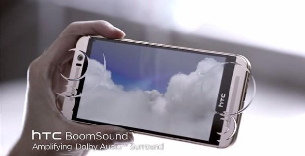 Dolby-Surround-HTC-One-M9