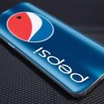 Pepsi презентовала смартфон Pepsi Phone P1