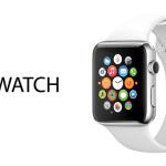 Apple Watch: 7 миллионов продаж
