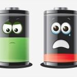 Как сэкономить заряд батареи на Андроид?