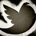 Twitter предупредила пользователей, о возможности стать жертвой хакеров