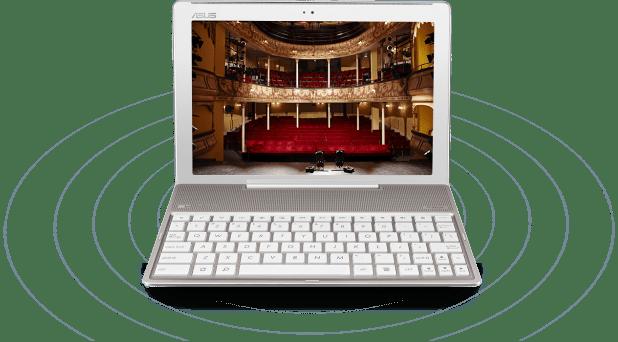 Planshet Asus ZenPad 10