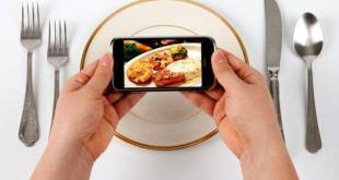 pravilnoe-pitanie-ili-smartfon-v-roli-dietologa