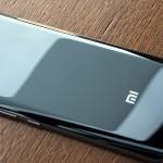 Xiaomi Mi5 – бомба замедленного действия