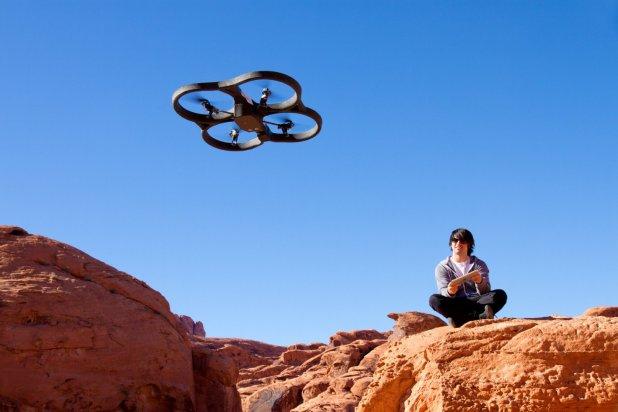 parrot-ar.drone-2.0_l