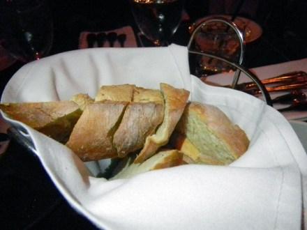 2 bread