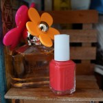 Nail Polish of the Summer: Essie's 2013 Resort Collection Come Here