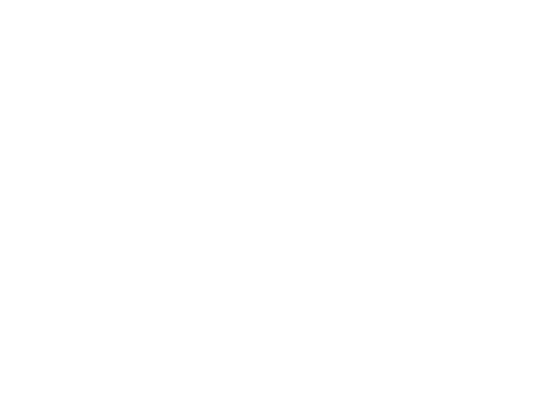 Küche Mint Blau Wandtattoo Parental Advisory - Wandtattoos.de