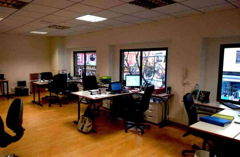 office move with w&wmovers