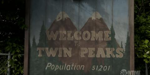 twin-peaks-preview-wankrmag