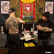 mondial-tattoo-2016-10