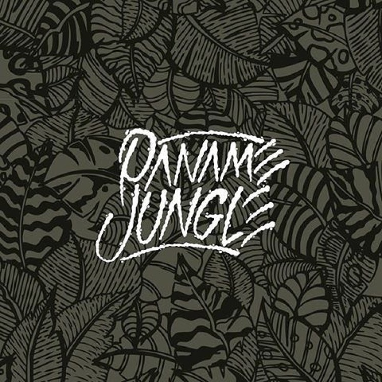 paname-jungle-wrung1