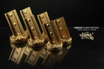 urban-films-festivals-cover