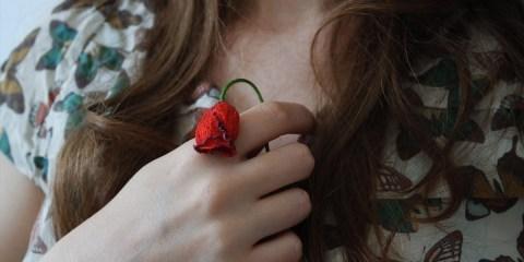 dead_flower-Giulia-Bertelli