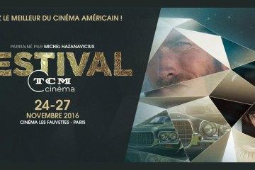 festivaltmc1
