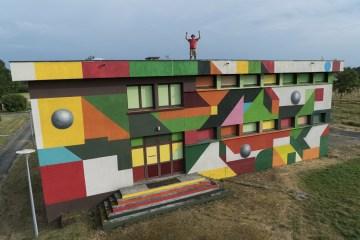 street-art-city-3