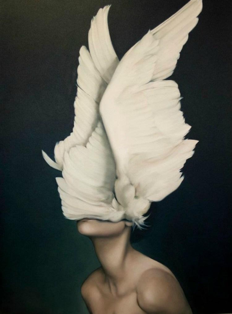 wings-head-amy-judd