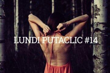 lundi-putaclic14
