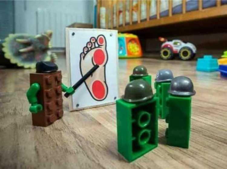 fucking-lego