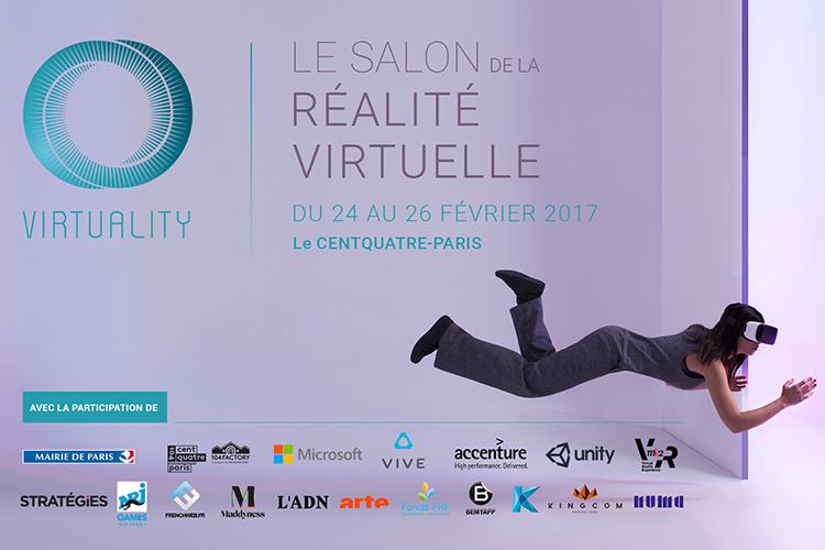 salon-virtuality