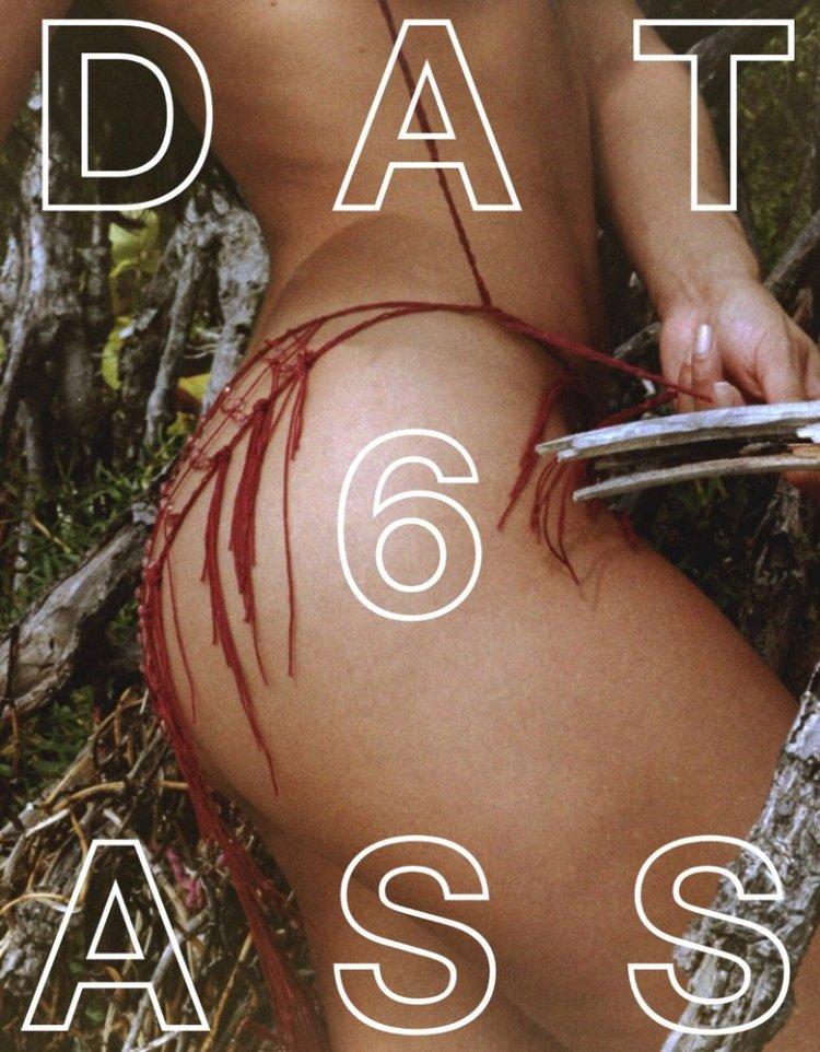 Dat-Ass-Zine-cover
