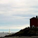 020 – Fisgard Lighthouse, British Columbia, Canada