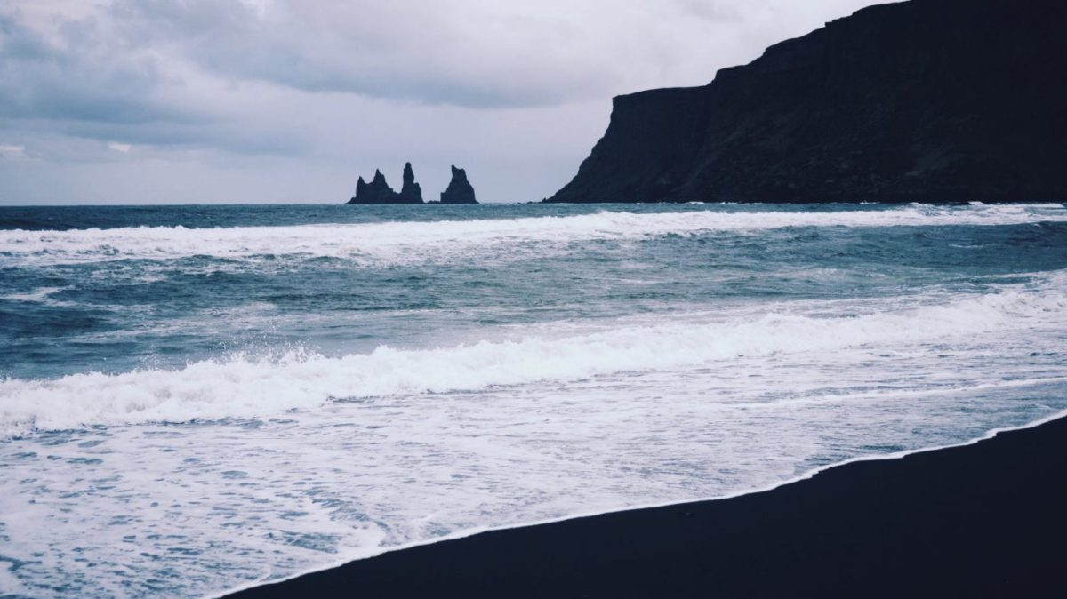 Planning a Trip to Iceland in April