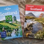 Planning an Epic Road Trip Through Scotland
