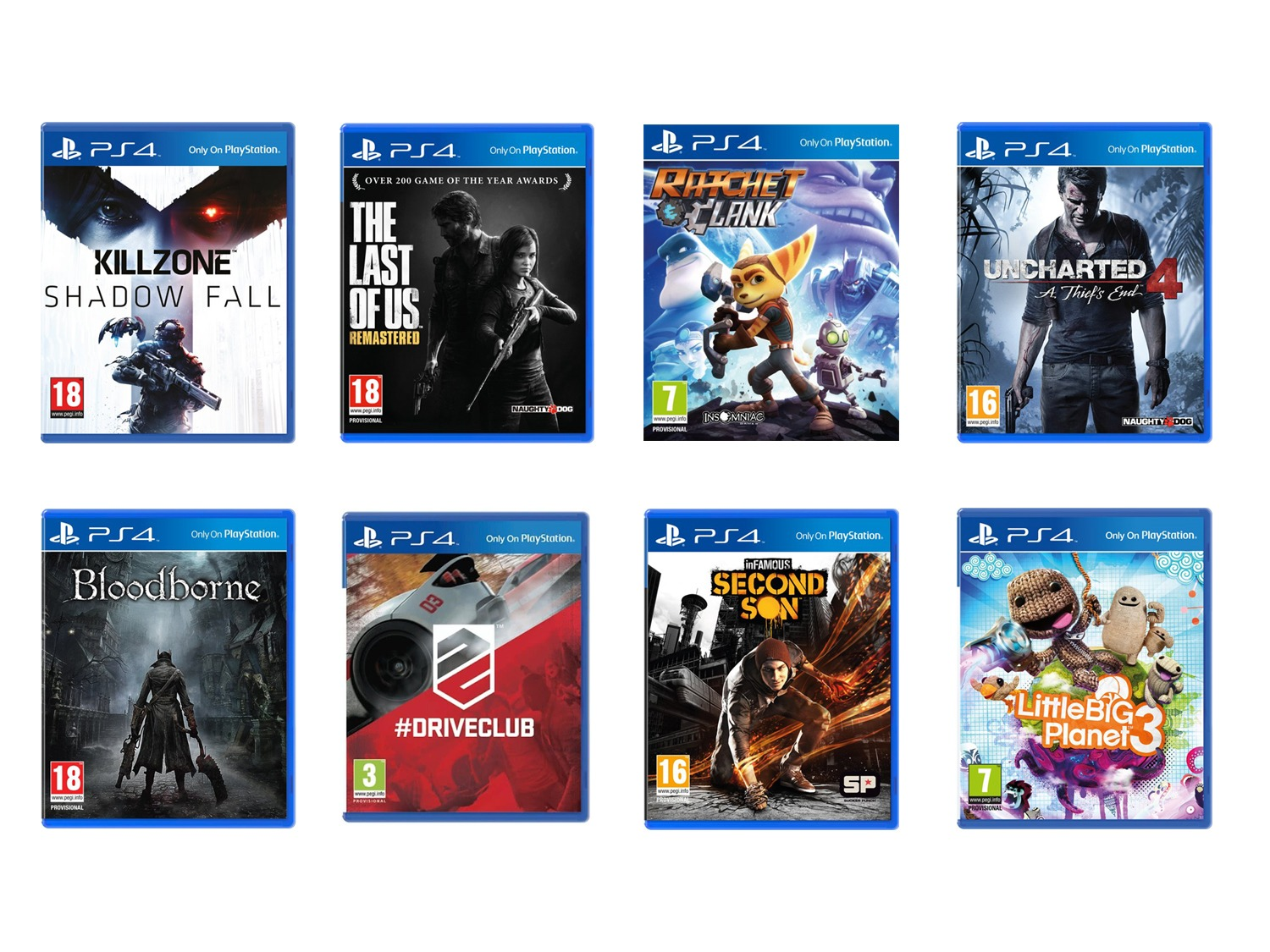 Action Folder Nl Lidl Megadeal De Beste Ps4 Games Voor Een Prikkie Want