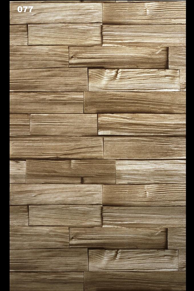 3d Colour Wallpaper Buy Brick Wallpaper Online Grey Brick Slate Wallpaper