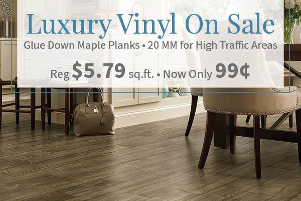93 Maple Wood Flooring Carpet Dark Maple Wood Floors