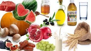 Prophet Muhammad foods 3