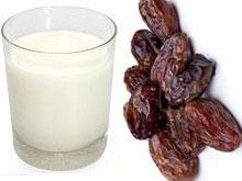 milk-dates