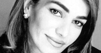 Leila Shah