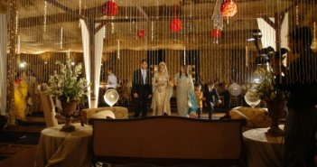 My Dream Wedding- After Bulimia