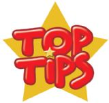 Top-Tips-logo5
