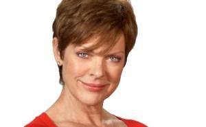 Julie Kerr