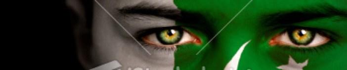 cropped-stock-photo-6858706-pakistan-flag