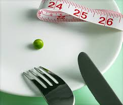 Be Aware The Hidden Danger of Dieting