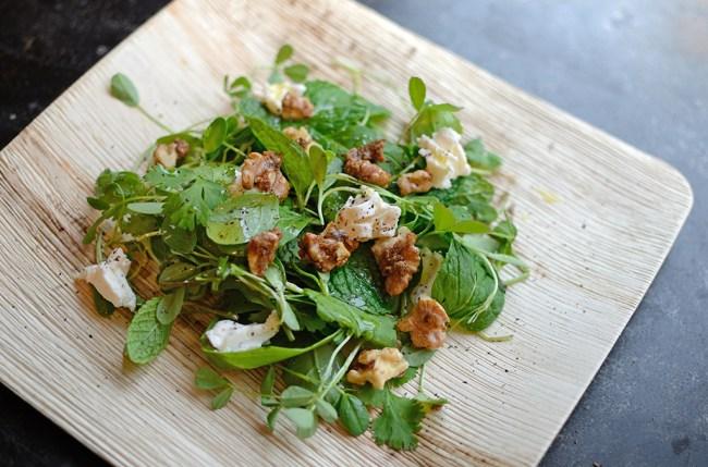 fenugreek-salad3