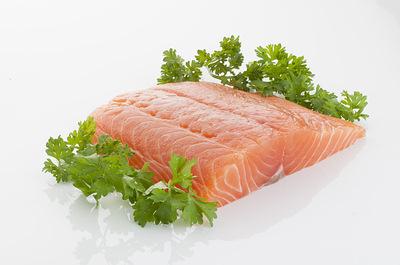 salmon-1opt