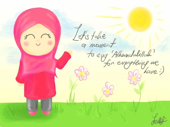 take-a-moment-say-alhamdulillah