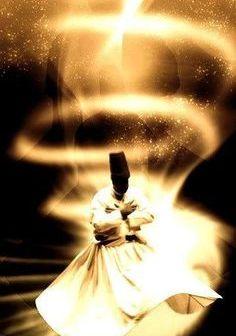 Fancy Dancer- In Loving Memory of Daniel Abdal-Hayy Moore