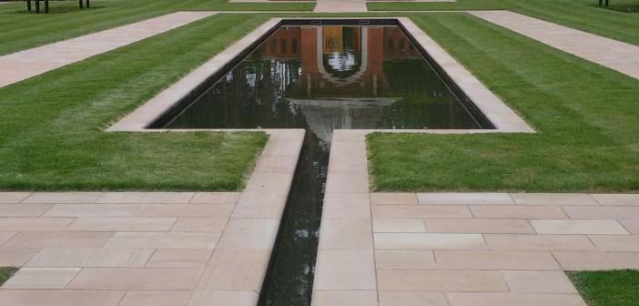 Peace Gardens 1444