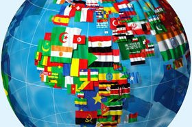 muslim-world