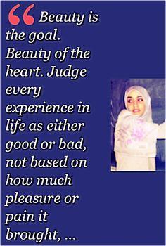 yasmin-mogahed-beauty