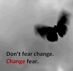 change-fear-300x289