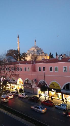 istanbul-fateh