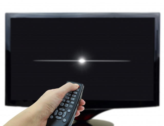 turn-off-the-tv