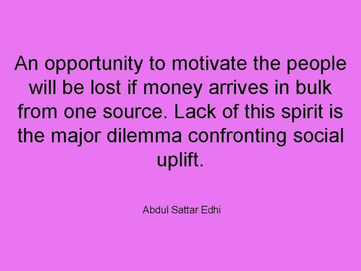 an-opportunity-to-motivate-the-people-will-be